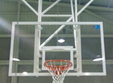 Basket Techo