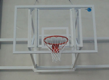 Basket Pared