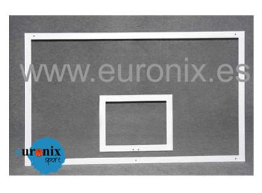 ECB001/ECB002/ECB003. TABLEROS BASKET METACRILATO