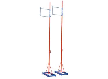 (ERK006) Saltómetro pértiga entrenamiento