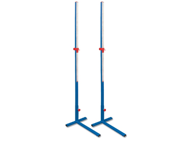 (ERK007) Saltómetro altura aluminio iniciación