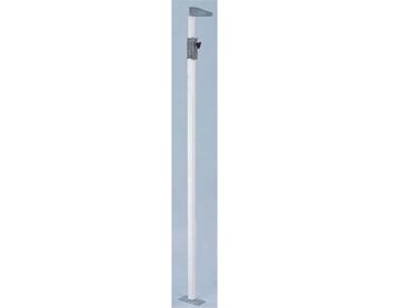 (ERK008) Medidor listón salto altura