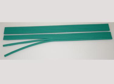 (ERK013) Plastilina en barra