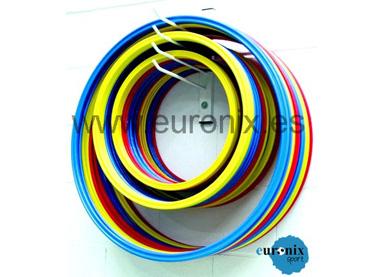 (EF002-EF004) Soporte aros cuerdas varilla