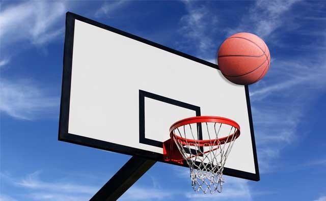Portada 3 baloncesto
