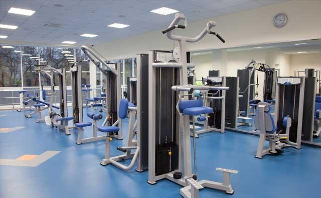 portada 10 gym