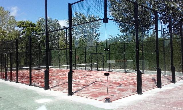 padel-court
