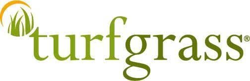 logo Turfgrass